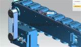 Принтер пусковой площадки баков 4-Цвета TM-T4-Mt для сбывания