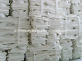 Полиэстер иглопробивной (PE550) Ткань фильтра Полиэстер (Воздушный фильтр)