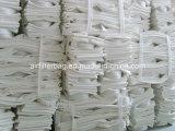 Tela filtrante del poliester del fieltro de la aguja del poliester (PE550) (filtro de aire)