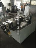 máquina semiautomática del jabón del hotel 150kg/H