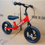 Heißer Verkauf 2 dreht ein 12 Zoll-Ausgleich-Fahrrad Ly-W-0121