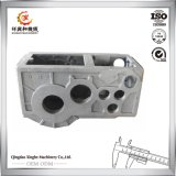 Painting Finish를 가진 Machinery 농업 Equipment Spare Parts OEM Sand Casting Process
