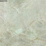 Telha de assoalho de pedra de mármore rústica de Matt da porcelana (600X600mm)