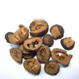 Extracto de Aurantium de la fruta cítrica de la alta calidad