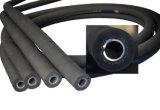 eixo flexível do Whit da mangueira do vibrador da borracha de 45mm