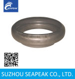 Bauer d'acciaio Coupling Parte (tipo 3)