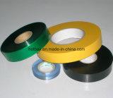 Nastro adesivo del PVC dell'UL di buona qualità