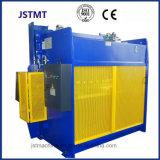 油圧金属ボックスベンダー(Wc67k-40t 2500 E200)