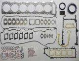 De Uitrusting van Headgasket van de Revisie van het Extra Deel van de vrachtwagen voor Mitsubishi (ME993844)