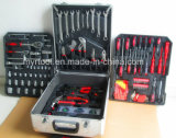 186PCS Professional Tool Set в New Image (FY186A1)