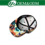 Новые шлемы бейсбола печатание