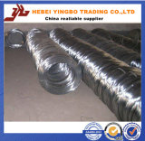 Yb-Wire neuer Typ 2016 von Building Galvanized Iron Wire