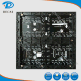 Modulo dell'interno di P3 LED SMD