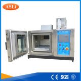 Câmara da umidade da temperatura constante do tipo de Asli (Desktop-Tipo)