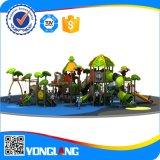 2015 het BosStuk speelgoed van de Spelen van het Kind van de Apparatuur van de Speelplaats van de Reeks Lala yl-L171 Grappige