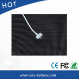 충전기 접합기 DC 코드 케이블 T MacBook 공기 직업적인 Magsafe1 45W
