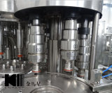 كاملة آليّة ماء [بوتّل مشن] لأنّ محبوب زجاجة