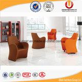 Schöne Salon-Möbel verwendeter Abnehmer-Freizeit-Sofa-Stuhl (UL-JT829)