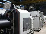 Lsg-1600 큰 구경 HDPE 열 절연제는 밀어남 선을 배관한다