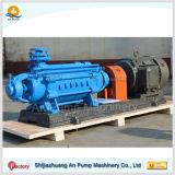 Industrielle Pumpen-Mehrstufenwasser-Pumpe