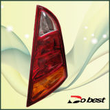 LED Tail Light per Yutong Bus