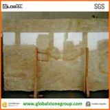 Естественный индийский гранит золота Mardura для Countertops&Tiles