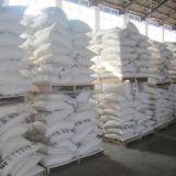 Sulfato de sodio mínimo del 99% Anhydrous/Na2so4 para el teñido de la materia textil