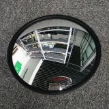 Specchio di Rearview convesso rotondo dell'acciaio inossidabile Hv-RM19