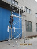 Башни ремонтины SGS безопасного CE Approved стальные для украшения