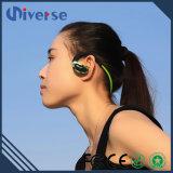 Xhh802 venden al por mayor el receptor de cabeza sin hilos impermeable de Bluetooth del deporte estéreo