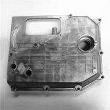 De enige Dekking van het Omhulsel van het Toestel van de Dieselmotor van de Cilinder