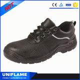 Zapatos de funcionamiento de la marca de fábrica, zapatos de seguridad Ufa081