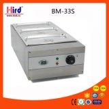 كهربائيّة [بين-مري] ([بم-33س]) [س] مخبز تجهيز [بّق] تموين تجهيز طعام آلة مطبخ تجهيز فندق تجهيز تحميص آلة
