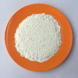 Resina do pó da alta qualidade da resina do Formaldehyde da melamina