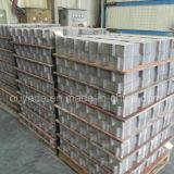da bateria solar da potência do armazenamento de 12V 200ah bateria solar