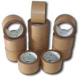 lados dobles cinta rebobinador