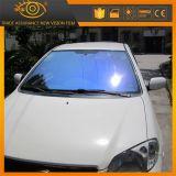 Пленки хамелеона доказательства Sun украшения автомобиля подкрашиванное окно автоматической Purplish