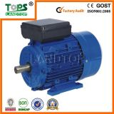 LTP MI motor eléctrico de la bomba de agua de la serie
