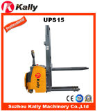 Bac décaleur électrique (UPS15)