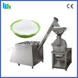Açúcar Mill para Grinding Sugar Powder