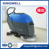 Sale quente Electric Floor Scrubber para Washing Floor (KW-X2)