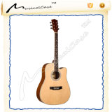 Prezzo della chitarra del mondo della chitarra buon per la chitarra spagnola