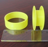 Hotsale gute Qualitätsniedriger Preis-Teflonband-China-Hersteller