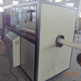 Сохранять - машина штрангя-прессовани трубы PVC энергии UPVC CPVC пластичная