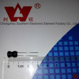 Тип Wirewound индуктор Lgb радиальный силы с RoHS