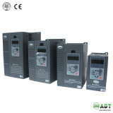 China Advanced Vector Control Frequency Inverter