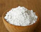 Het Zuiveringszout van het Additief voor levensmiddelen/Natriumbicarbonaat