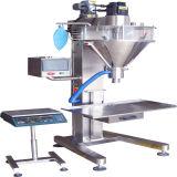 De automatische Droge Snelle Verticale Verpakkende Machine van het Poeder