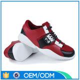 الصين [سبورتس] إشارة علبيّة [شو منوفكتثرر], رجال نصل أحذية