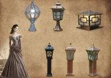 neues Licht des Entwurfs-24W für Garten-oder Rasen-Beleuchtung